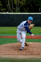 Gallery: Baseball Blaine @ Interlake